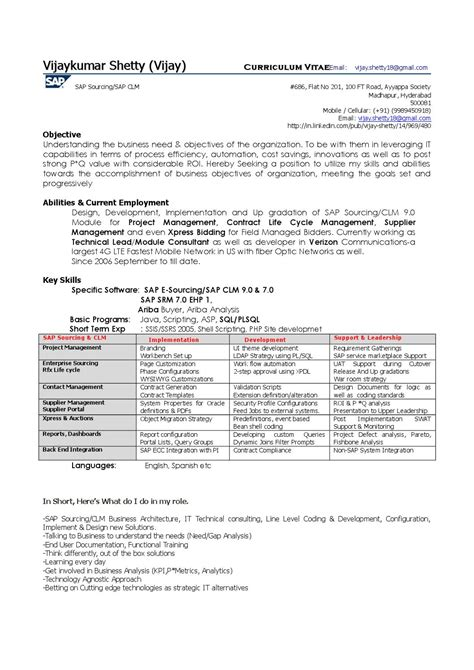 document controller resume sle cover letter sle document controller 28 images cover