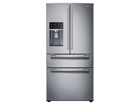 33 Wide Door Refrigerator With Water Dispenser by Refrigerator Glamorous Refrigerators 33 Inches Wide 33