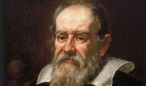 biography of galileo galilei pdf galileo galilei book pdf pbturbabit
