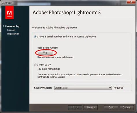 adobe photoshop lightroom full version with crack adobe photoshop lightroom 5 64 seisabo pinterest