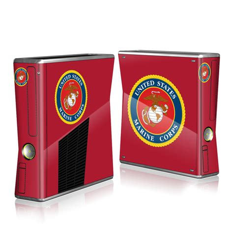 Sticker Macbook Pro And Air Usmc Marine Corps Rina Shop usmc by us marine corps decalgirl