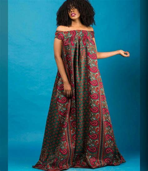 latest dress style dkk latest african fashion ankara kitenge african