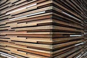 wood slats texture a schematic textured and 3d walls