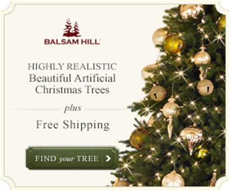 most realistic artificial christmas trees up to 50 off