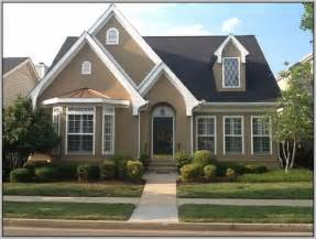 most popular exterior house colors the most popular outside paint shades homeenergymd