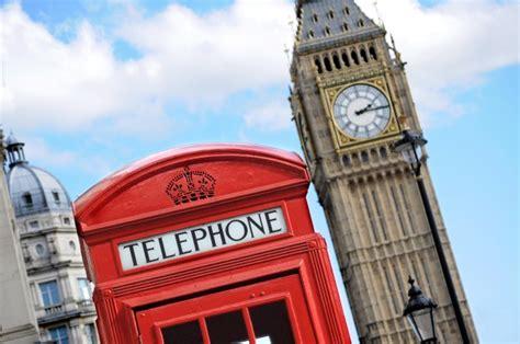cabine telefoniche londra cabina telefonica rossa e il big ben a londra scaricare