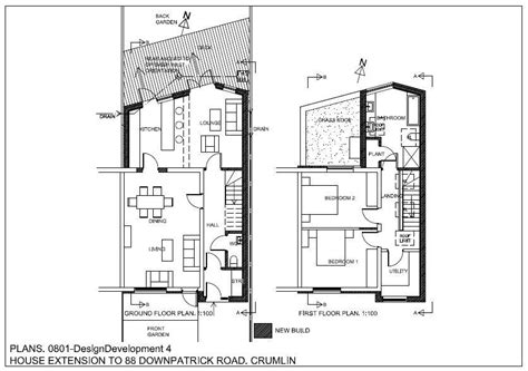 house extension plans online plans for a house extension house plans