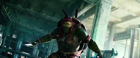 raphael ninja turtles movie 2014 teenage mutant ninja turtles deconstructed thought uncommon