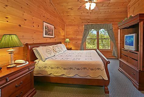 10 bedroom cabins in gatlinburg tn gatlinburg cabin smoky mountain ridge 3 bedroom