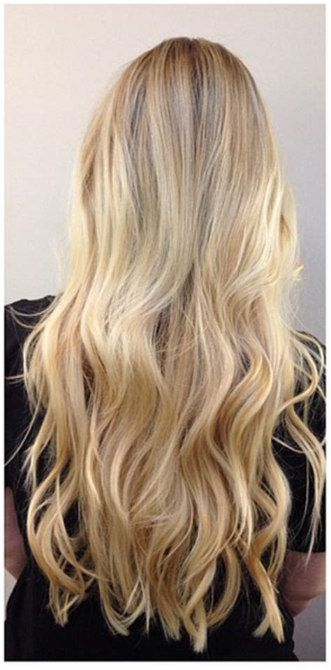 blonde highlight trends 2013 hair color trends 2013 highlights and lowlights dark