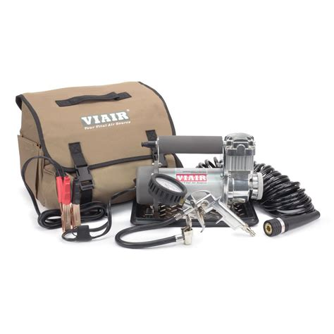 viair 400p auto 150 psi 12 volt portable air compressor 40045 the home depot