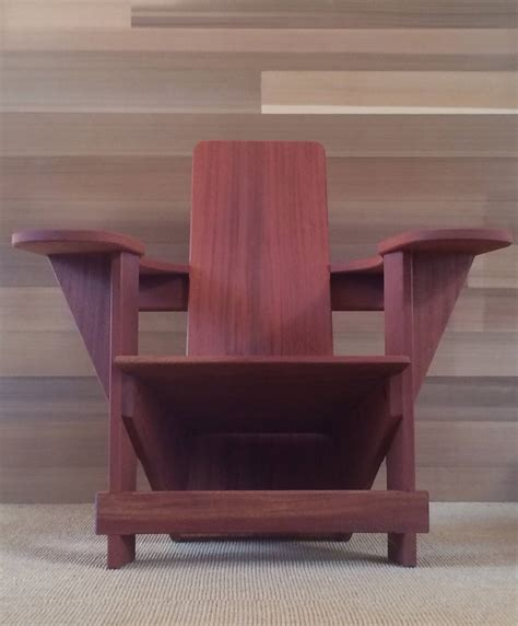 westport chairs in mahogany at 1stdibs