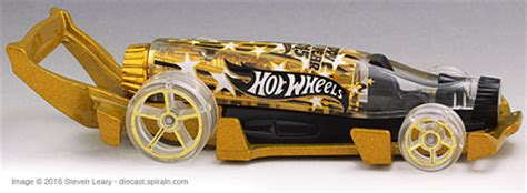 Hotwheels Hw Carbonator wheels carbonator