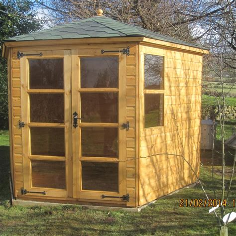Garden Sheds Wales by Garden Buildings Archives Wales Sheds