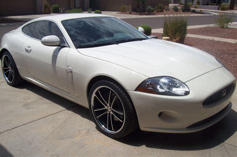 hayes auto repair manual 2001 jaguar xk series auto manual service manual 2008 jaguar xk series coupe 2008 jaguar xk series pictures cargurus