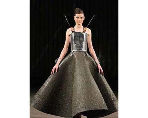 Dress Dress Kotak dress