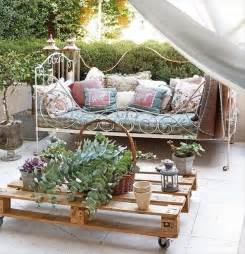 daybeds patio furniture home decor homes: diy pallet outdoor furniture  diy pallet outdoor furniture jpg diy pallet outdoor furniture