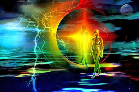 conciencia conscience la 842533831x conciencia de 5 170 dimensi 243 n
