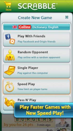 free scrabble no ads scrabble free android