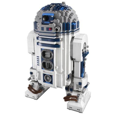 r2d2 lego wars r2 d2 set gadgetsin