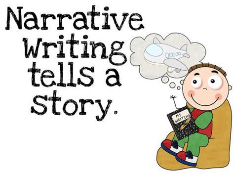 membuat narrative text beserta artinya contoh narrative text pendek beserta soal essay dan