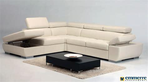 divani convenienti divani particolari economici materasso per divano letto