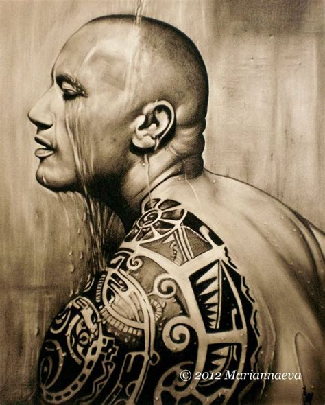 dwayne johnson tattoo erklärung best 25 the rock tatoo ideas on pinterest rock johnson