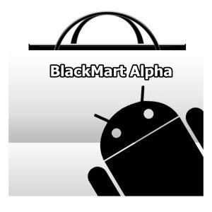 blackmart android get android paid applications for free with blackmart alpha updated techies net