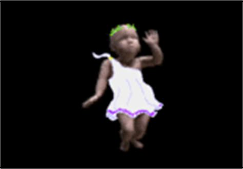 Dancing Baby Meme - dancing baby know your meme