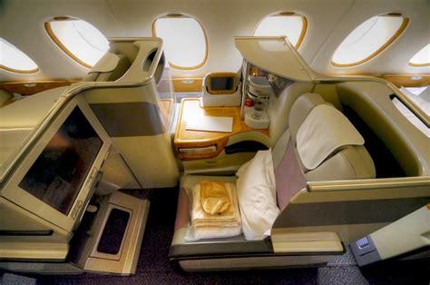 score  cheap business class flights