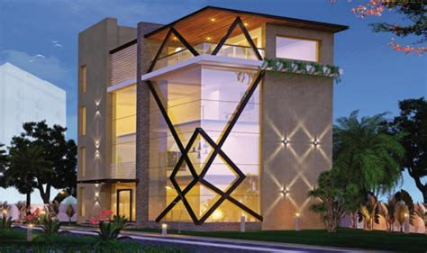 RNR Fort View Towers in Attapur, Hyderabad   Price