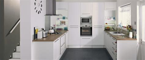 kitchen design howdens howdens kitchen burford white