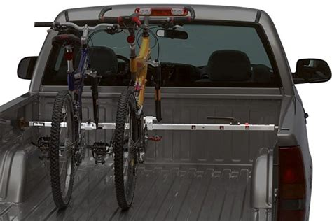 bike rack truck bed saris kool rack truck bed bike rack kool truck bike rack