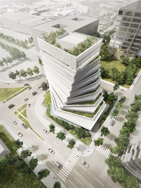 home design center dallas new rolex building in dallas e architect