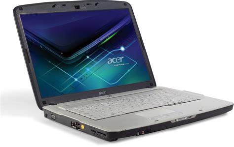 reset bios acer aspire 5315 e system laptop drivers freetreasure