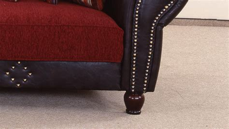 bretz sofa gebraucht österreich big sofa rot affordable vintage leather sofa with big