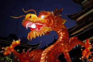 images of new year dragons new year 2012 feng shui master warns of conflict