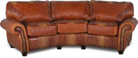 Leather Sofa Company Dallas Leather 101 Dallas Furniture Stores The Leather Sofa Company