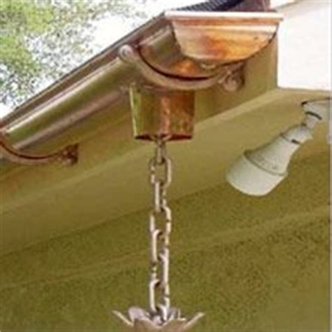 Which Is Better Metal Or Vinyl Gutters - i a gutter downspout and scupper box even