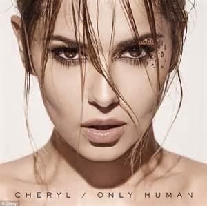 cheryl fernandez versini shows primal side in only human