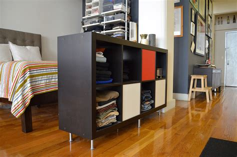 8 storage ideas for your 8 ways to multi task in small spaces buildipedia