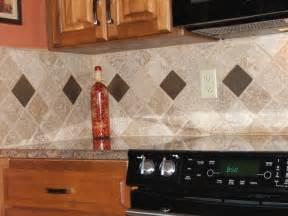 backsplash tile patterns for kitchens nice backsplash tile patterns for kitchens 3 kitchen 03