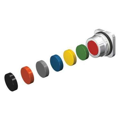 Push Button Jpbm 30mm On siemens push button 30mm flush button all colors