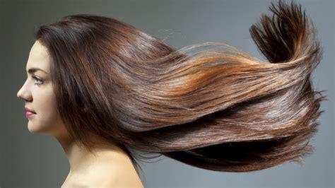 soins cheveux maison 224 la k 233 ratine notre s 233 lection
