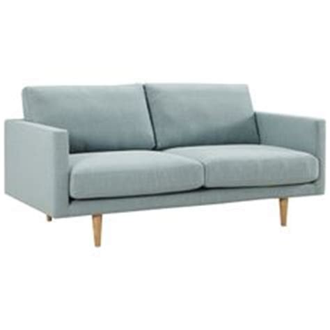 loveseats under 60 inches 1000 images about narrow couch on pinterest