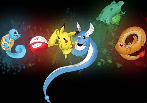 google images pokemon google logo pokemon images pokemon images