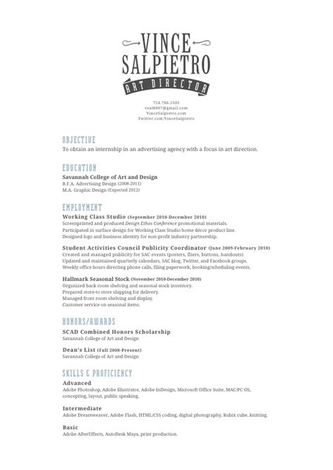 resume sles for cleaning resume provisioning service delivery macd