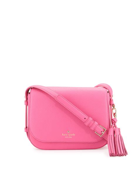 Kate Spade Orchard Handbag by Kate Spade New York Orchard Penelope Crossbody Bag