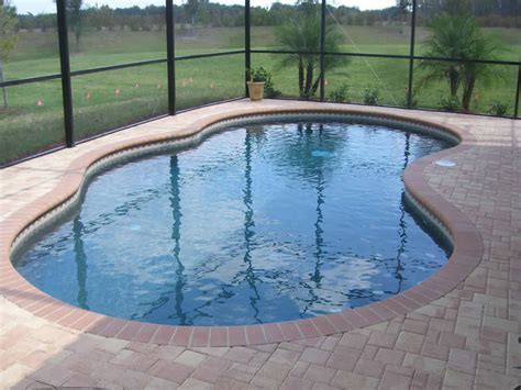 swimming pool pavers new swimming pools tropical pools and pavers