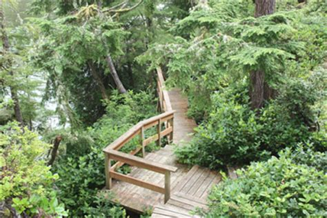 Cottages For Sale On Vancouver Island by Tofino Tag